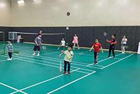 参加网球夏令营对孩子有哪些好处?