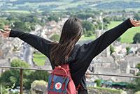 参加日本文化探索游学夏令营收费标准是怎样的?