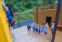 较好的安徽小学生夏令营有哪些?
