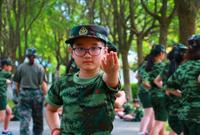 安徽省哪里有好一点的夏令营?