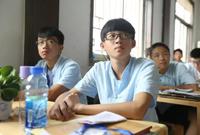 北京研学夏令营机构有推荐吗?这四家抢先看!