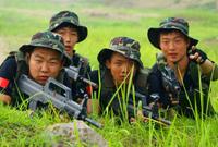 北京夏令营排行榜,前5机构不错过