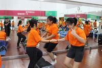 北京有减肥夏令营吗?推荐减肥达人