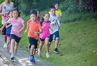 北京夏令营活动项目有哪些?