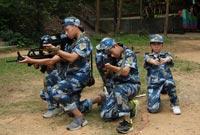 北京夏令营哪个机构好?推荐3家本地机构