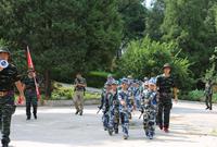 北京有哪些吃苦的夏令营?特色活动推荐
