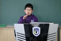 北京口才培训夏令营机构哪个好?