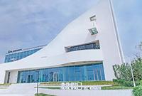 北京BSC航海基地