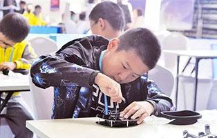 「北京军事」2021西点未来领袖夏令营(45天)