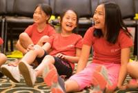 7到12岁成都夏令营活动有哪些?特色活动介绍