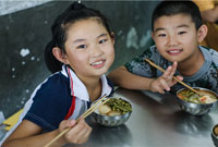 上海吃苦夏令营的路线有哪些?这四条线路看一看