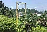 重庆有哪些好的夏令营基地?
