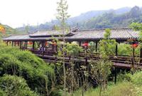 重庆夏令营基地排行榜,列举排名前5基地