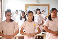 重庆国学夏令营哪家好?