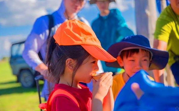 什么是夏令營活動以及它的特點和意義有哪些?