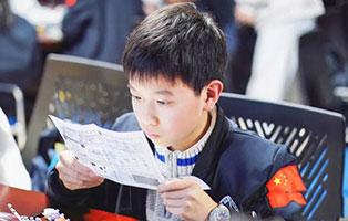 「上海航天」2021进入一线科研基地夏令营(5天)考察火箭制造,现场接收天问一号返回信号