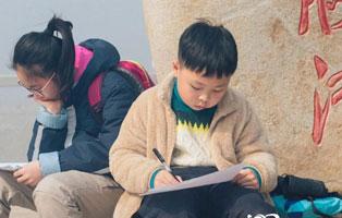 「江西亲子」2021江豚保护义工夏令营(4天)丨深度体验护豚人工作,渔民/政府/NGO三方实地调研