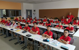 「上海英语」2020逻辑思维进阶 | MathPath数学11天夏令营(无锡、杭州)