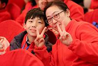 参加杭州国学冬令营孩子能收获什么?
