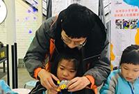 杭州冬令营多少钱?