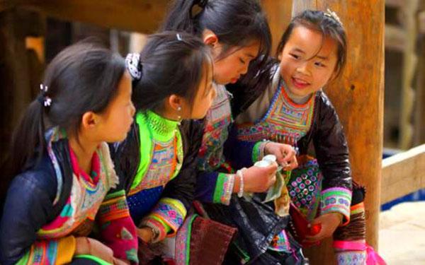 兒童冬令營如何讓家長安心有保障?