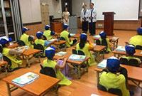 韩国冬令营值不值得青少年参加,课程目标有哪些?