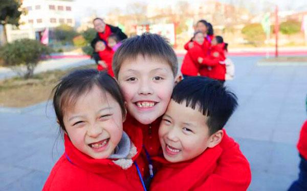 青少年參加國學冬令營的課程體系有哪些?