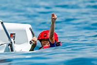 适合小学生的深圳帆船冬令营有哪些?