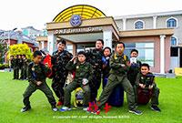 参加天津DNT海岛生存夏令营常见问题解答!