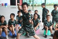 儿童夏令营有哪些类型?热门主题推荐