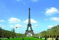 法国游学有哪些项目,适合哪些孩子参加?