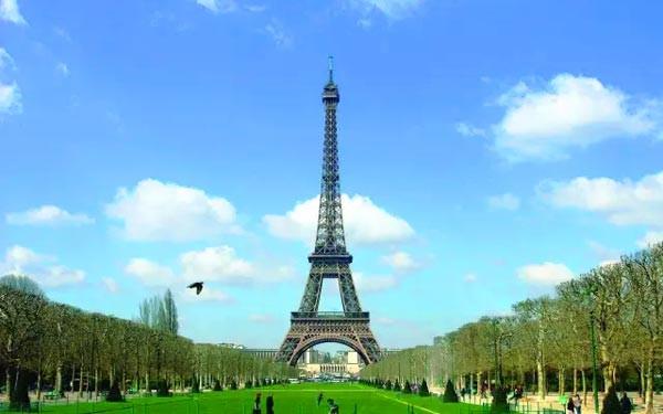 去法國游學有哪些項目,適合哪些孩子參加?