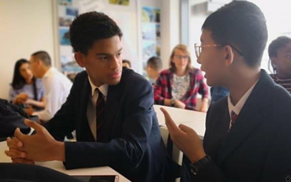 高中生夏令營一般都有哪些活動以及報名價格是多少?