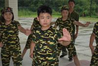广州夏令营机构哪家比较专业?