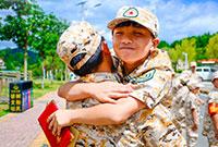 贵阳夏令营军事训练机构哪家好,推荐两家供参考!