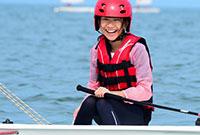 暑期适合中小学生参加的航海夏令营有哪些?