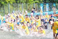 杭州有哪些好的夏令营机构?