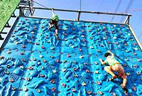 杭州哪里体育夏令营好一点?这三大品牌机构了解下!
