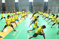 杭州儿童减肥夏令营价格表