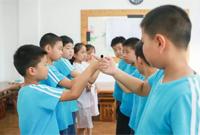 从杭州出发的国学夏令营有哪些?