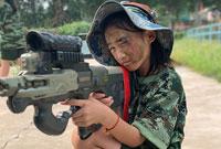 河北省军事夏令营哪个比较好?