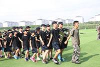 河北省夏令营两天多少钱?