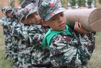 河南夏令营活动项目有哪些?这几家要看一看!