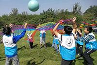 参加内蒙古夏令营如何保障青少年的安全?