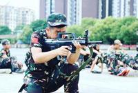 湖南夏令营报名需要多少钱?