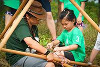 湖南儿童和青少年夏令营哪家好
