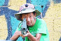 湖南夏令营一般多少钱?