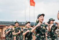 湖南怀化夏令营在哪报名?