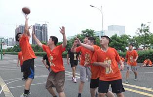 「郑州减肥」2020减肥达人56天夏令营