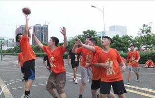 「北京减肥」2020减肥达人56天夏令营(广东、杭州、上海)